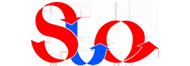 Sia Coperture Logo