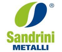 Sandrini Metalli
